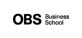 OBS - Business School